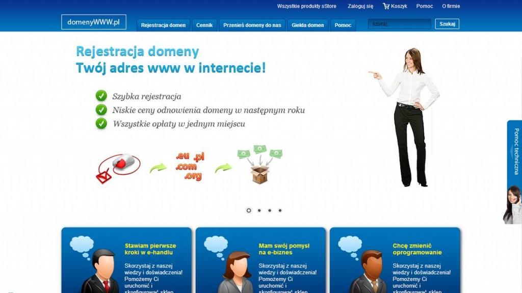 Sklep z odzieżą dla dzieci – jasieczkowo.com
